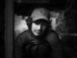 The_levitants_BenjaminyNadia_Sala_corleo