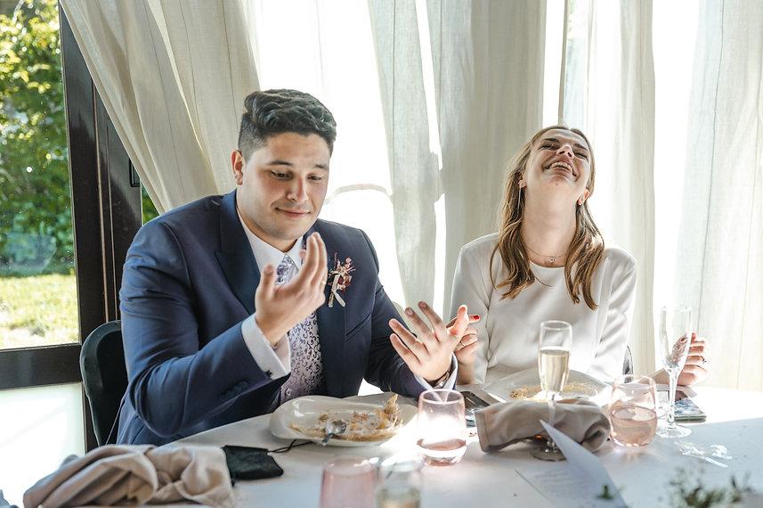 Benjamin Y Nadia_ Sabiñanigo_Fotografia de Boda_Santi Y Jael_Restaurante_Sabiñanigo-415.jp
