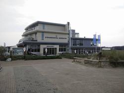 Westcord Hotel Seeduyn