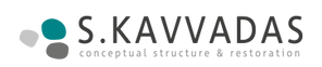 KAVVADAS-LOGO-WEB-2.png