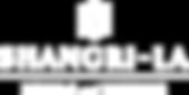 LOGO-SHANGRI-LA-WEB.png