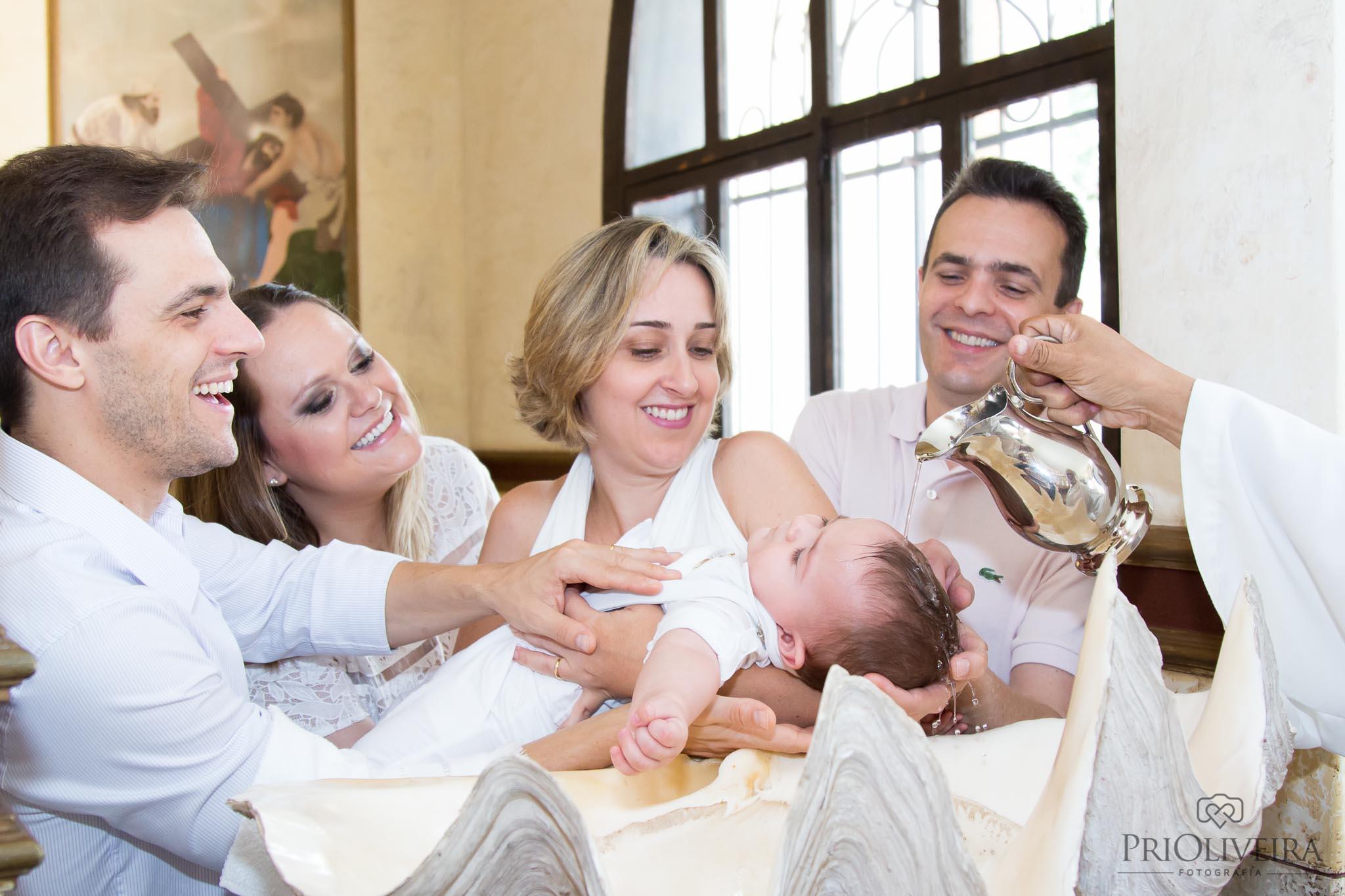 batizado joca-0275