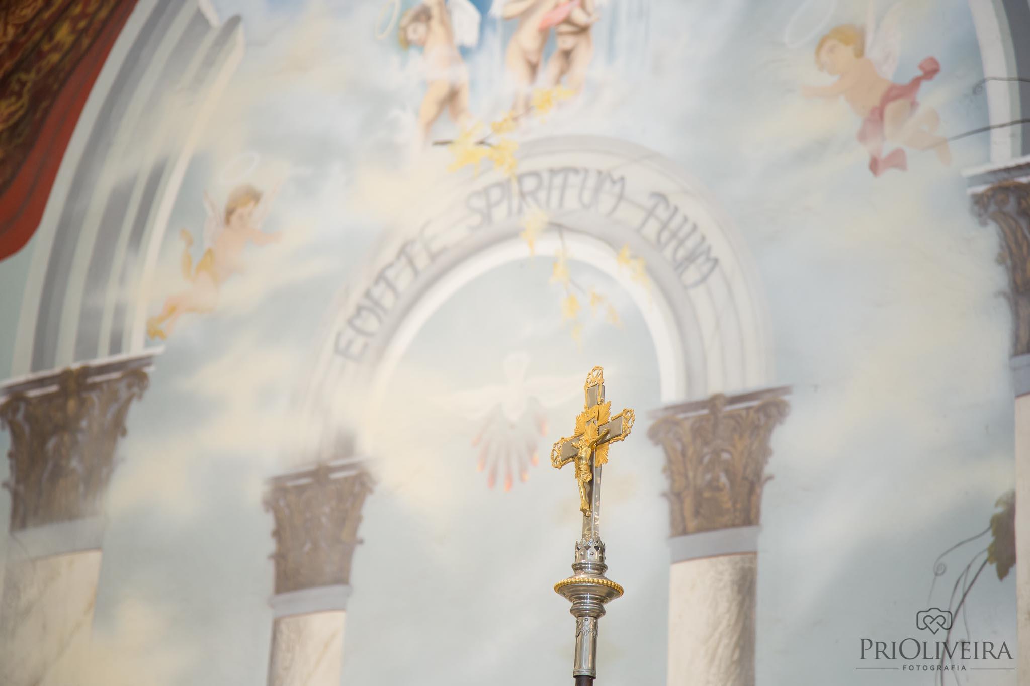 batizado joca-0167