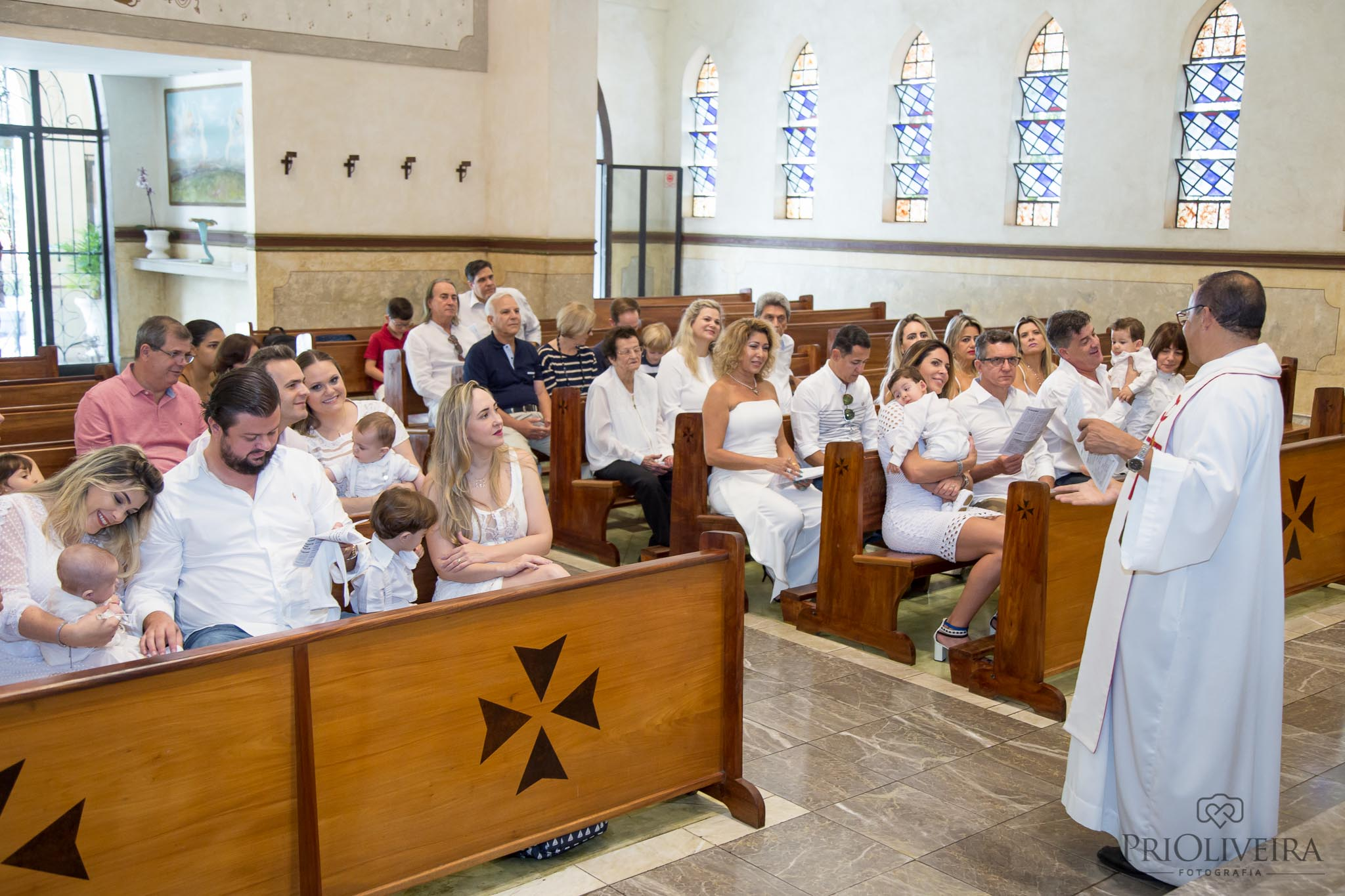 batizado joca-0109
