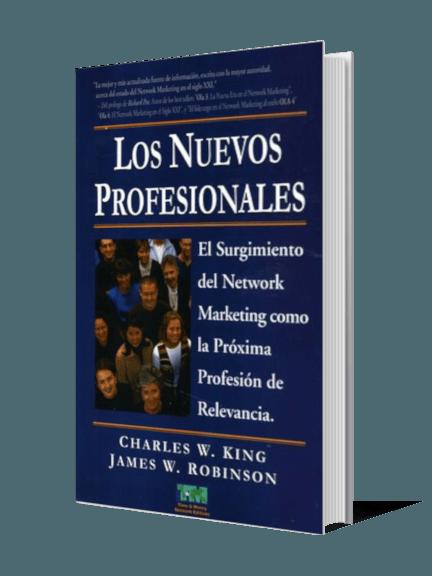 los-nuevos-profesionales.png