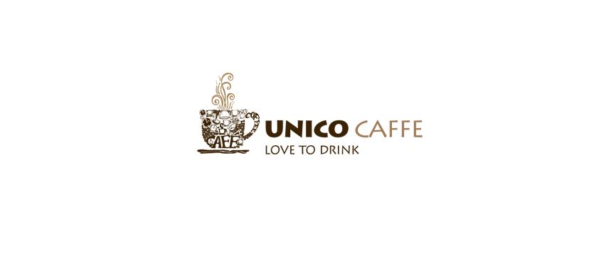 יוניקו קפה