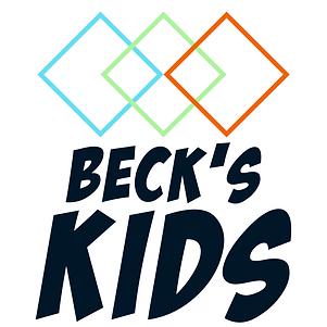 Kids Min Logo Big.png