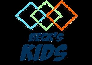 BK Logo New.png