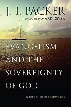 Evangelism Sovereignty Cover.jpg