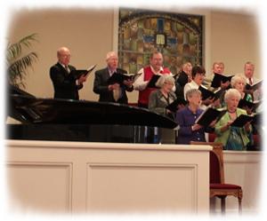 Choir-frame.png