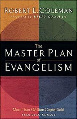 Master Plan of Evangelism Cover.jpg
