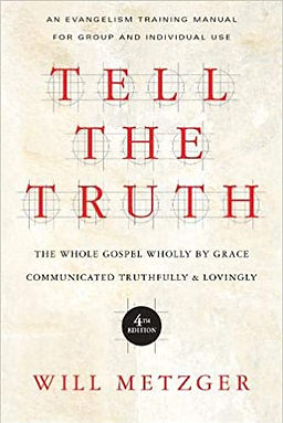 Tell the Truth Cover.jpg