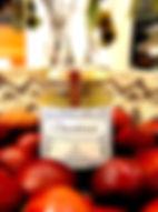 栗ジャムの写真2.jpg