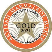 Gold 2021.jpg