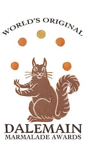 ダルメインのリスのロゴ.jpg