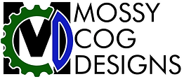 LOGO_3SolidColor_3Lines.png