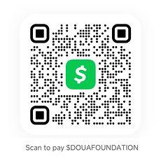 Cash App.jpeg