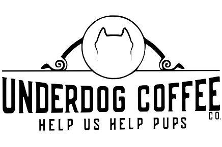 Underdog Coffee Logo.JPG