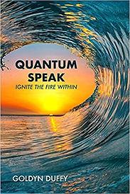 quantumcover.jpg