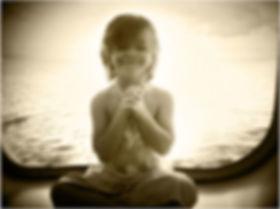 shae meditation.jpg