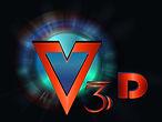 V5.jpg