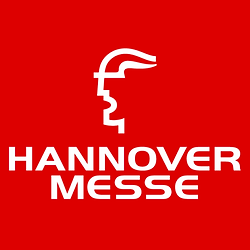 Hannover-Messe-logo-480x480.png