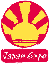 1200px-Japan_Expo_Logo_2.svg.png
