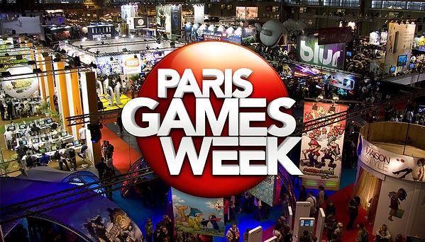 paris-game-week.jpg
