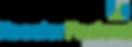 KFCU_FINAL_PRIMARY Logo.png