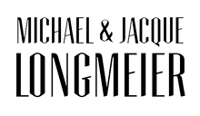 Longmeier Sponsor copy.png