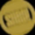 SHHHHH gold button sheer.png