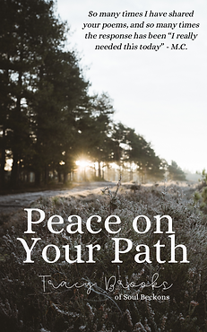 Peace On Your Path... pdf.png