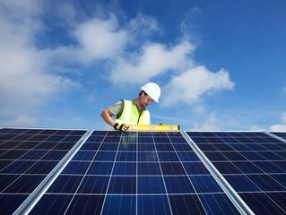 Norte de Minas pode transformar-se em polo fotovoltaico