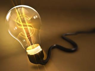 Energia elétrica: Câmara repassa ao consumidor custos da seca