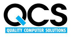 qcs_web.jpg