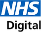 1200px-NHS_Digital_logo.svg.png
