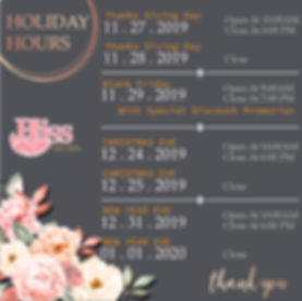 Holiday Hours-02.jpg