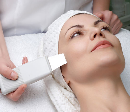 Beauty Treatment_edited.jpg