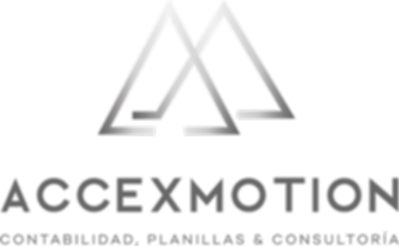 logo accexmotion 4.png
