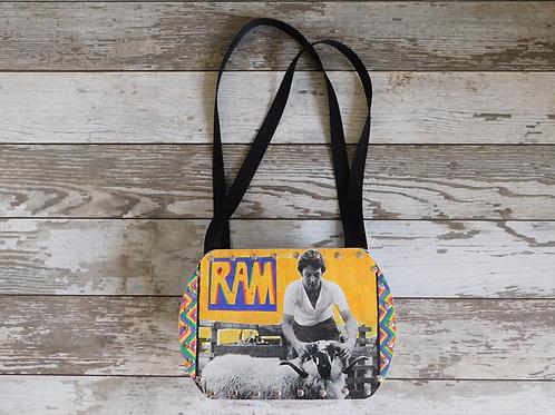 McCartney - RAM