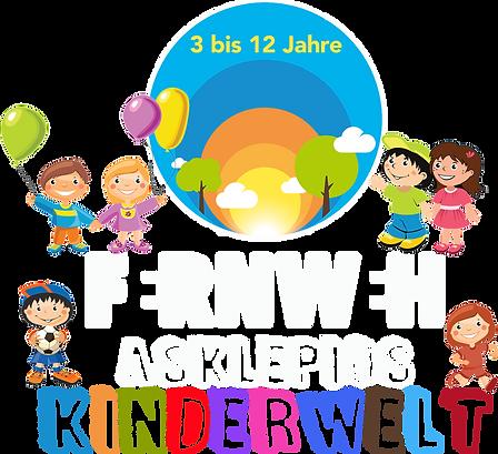 Kinderwelt.png