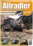 Magazin Allradler.jpg