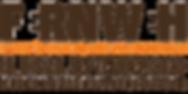Fernweh Logo web front 2.png