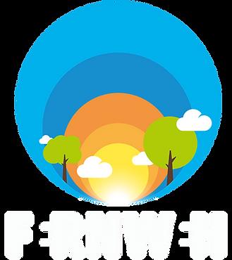 Logo fernweh weiss.png