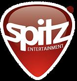 logo spitz 4c Neu.png