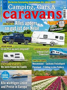 Camping_cars_caravans Cover.jpg