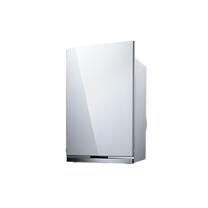 intellipure-compact-1.png
