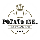 Potato Ink..png