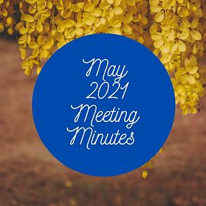 May 2021 Meeting Minutes.png