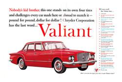 VALIANT-ADS-02